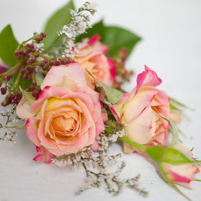 Pin on wedding flower corsage