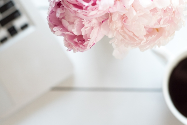 Guides for Wedding Flowers